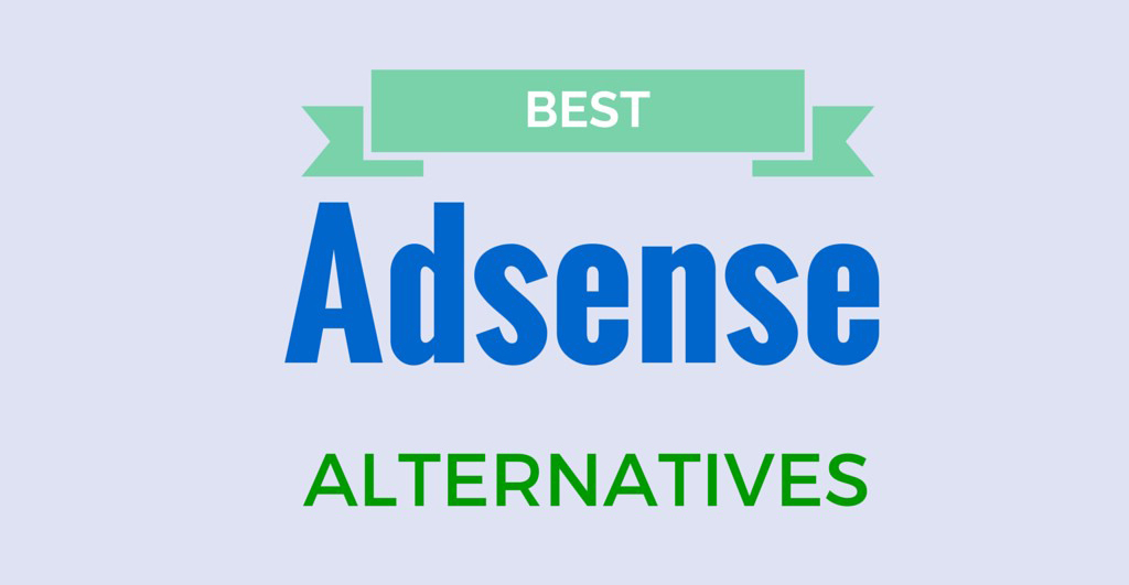 Best AdSense Alternatives for Indian Traffic