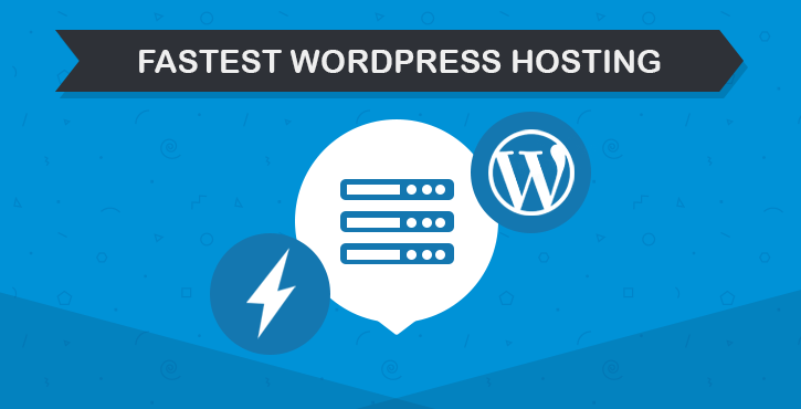 Top 3 best WordPress Hosting Service Provider Companies