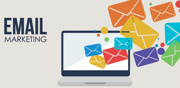 Tips for Using Bulk Email Software as Professionals