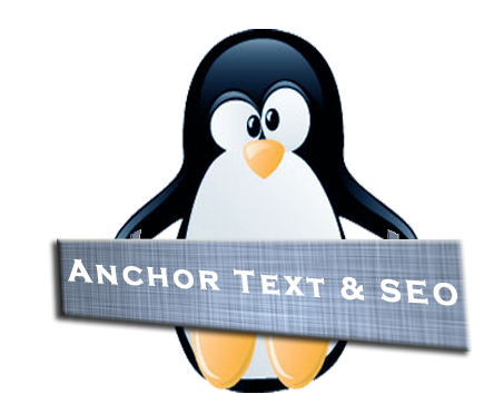 What is Anchor Text and How does it Affect SEO?