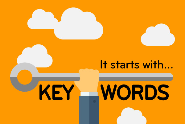 Struggling with Keyword Research? | Guide to Better SEO Keyword Research