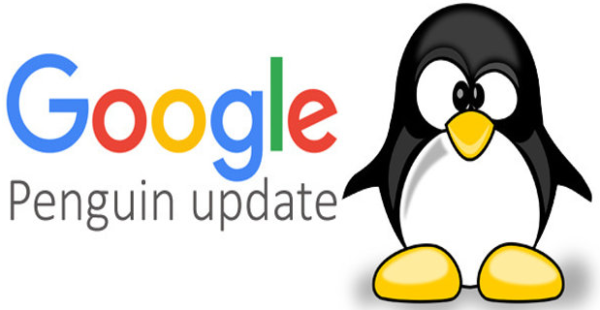 Google-Penguin-4.0-Update