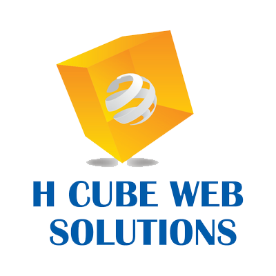 H Cube Web Solutions